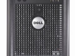 Dell, Optiplex 760
